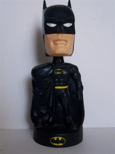bobblehead in 114 114 best ideas about bobbleheads on