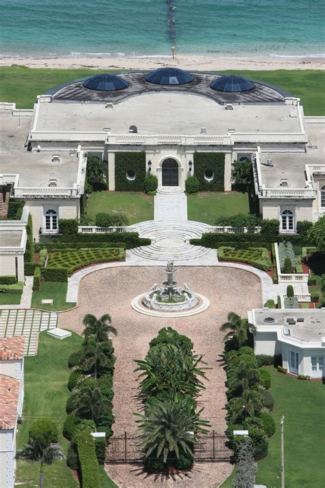 palm beach house real estate ownership of palm beach s most expensive