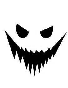 scream pumpkin template best photos of ghost faces template printable