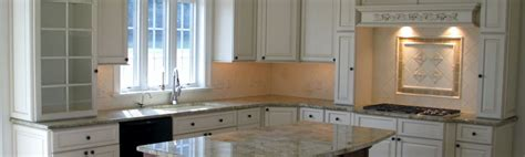 Custom Kitchen Cabinets Philadelphia by South Salem Woodshop Custom Kitchen Cabinets York Pa