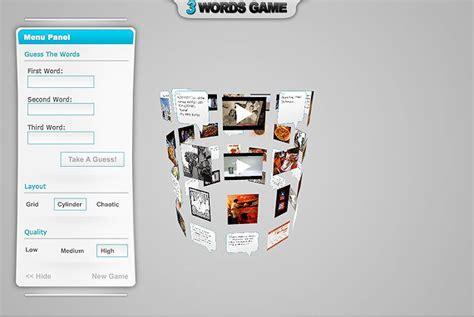 3d design website 50 cool 3d website designs for inspiration 1stwebdesigner
