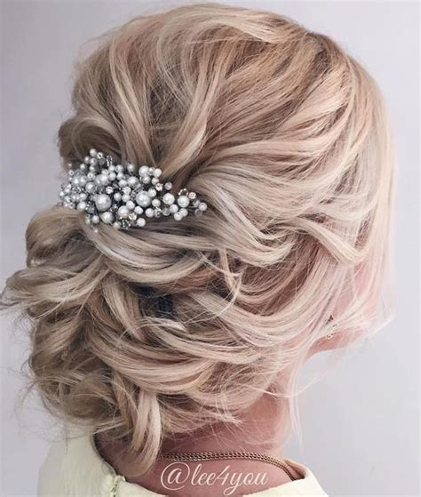 wedding hair 20015 25 best ideas about wedding hairstyles on pinterest