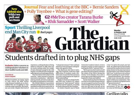 guardian design editor content desk all you need to know about content marketing