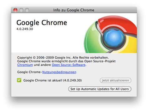 google chrome free download full version softonic firefox for mac 10 5 8 free