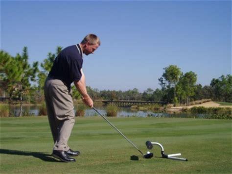 swing heaven stories golftheunitedstates com inside approach ccm marketing
