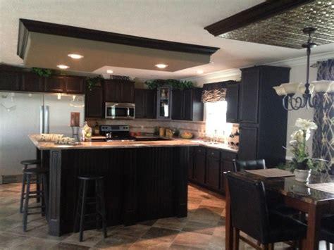 deer valley modular homes floor plans manufactured modular home by 14 deer valley