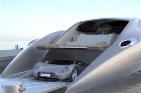u boat watch floyd mayweather floyd mayweather may purchase insane car housing yacht