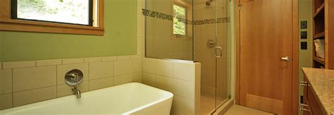 bath shower enclosures shower enclosures bath enclosures island sash door