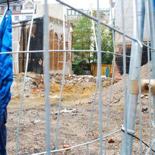 versicherungskammer bayern wohnungen bombenfund m 252 nchen das offizielle stadtportal muenchen de