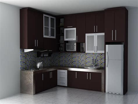 Meja Tv Rak Tv Mini Murah Tipe Avr99 1 jual kitchen set malang cv 92