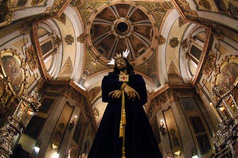 nuestro liderazgo la iglesia del este apexwallpapers com pasos y palios parroquia de la magdalena de granada