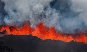 volcanoes and volcanology geology exploring the earth the earth science behind some
