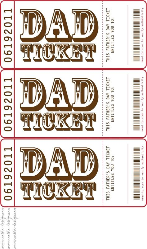 printable clarks vouchers 345 best images about fathers day on pinterest father s