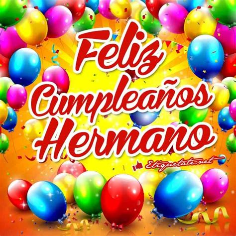 imagenes que digan feliz cumpleaños marisol 38 best brother images on pinterest happy birthday