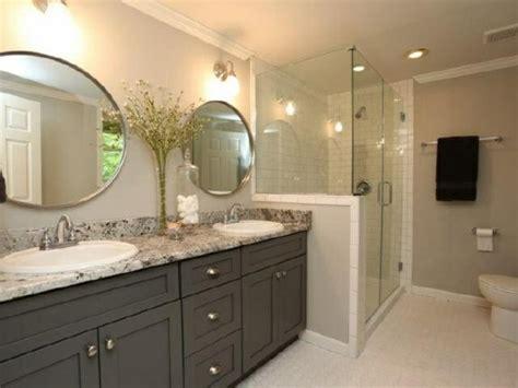 ikea badezimmer projekt badm 246 bel ikea schoppen sie praktisch und vern 252 nftig