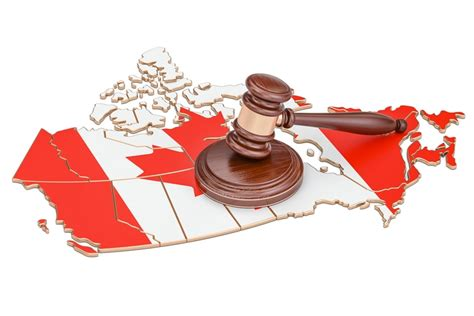 Can You Emigrate To Canada With A Criminal Record 6 Frequently Asked Questions About Canadian Immigration Bold News