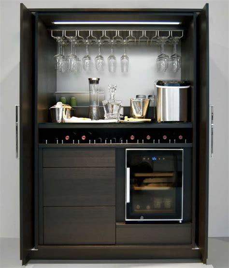 bar unit designs design keukens van poggenpohl op maat gemaakt nieuws