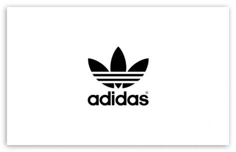 adidas white background 4k hd desktop wallpaper for 4k ultra hd tv wide ultra widescreen