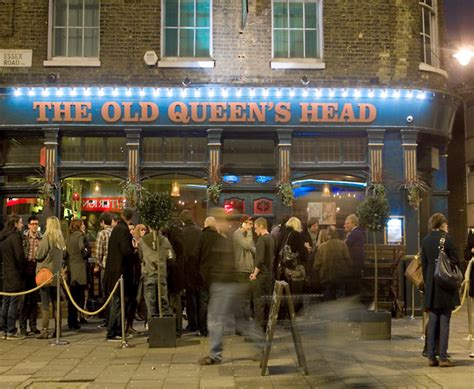 film pub quiz london quiz night in london pub quizzes in london designmynight
