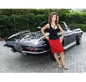 1967 Corvette  Hot Cars &amp Babes Pinterest