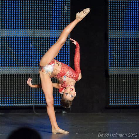 flexible sophia lucia dance giz images tilt post 21