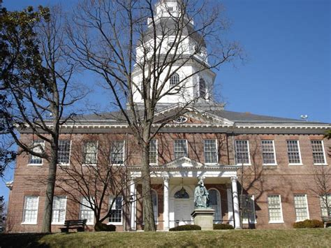 maryland state house annapolis maryland maryland state house photo picture image