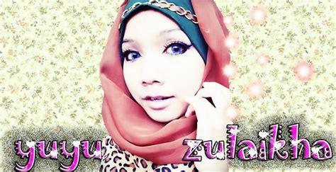film malaysia tabir zulaika blog aku dan dunia saya join bloglist yuyu zulaikha