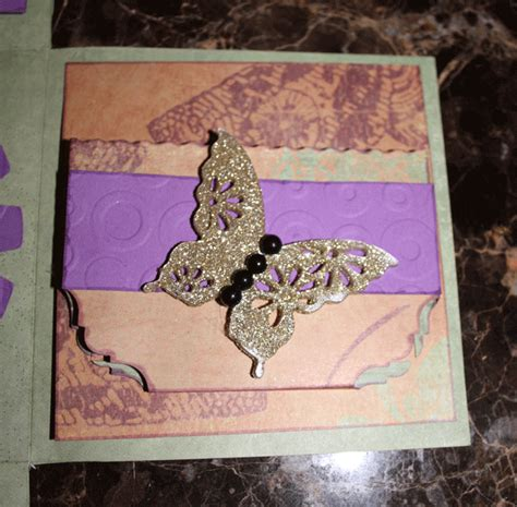 pier one ls clearance croatian crafter butterfly birthday explosion box