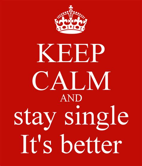 8 Reasons To Stay Single But Together And How by Reasons To Stay Single Ramin Sarajari