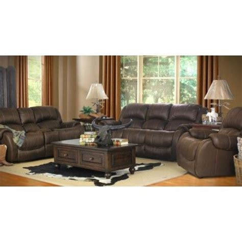 living room sets houston flexsteel pure comfort living room set living room