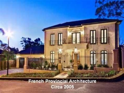 timeless architecture springfield south australia grand exles of timeless