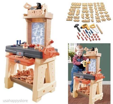 craftsman play tool bench the 25 best craftsman workbench ideas on pinterest workshop storage workshop