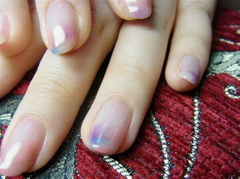Cincin Korea Rock Chic Geometry Shape Decorated Simple Design 6689 best olive these nails images on nail and nail design