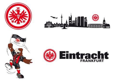Arminia Ultras Aufkleber by Eintracht Frankfurt Wandtattoo