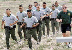 aclu files complaint against border patrol in arizona