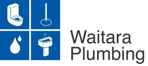 Ai Plumbing home www waitaraplumbing net au