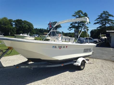 craigslist southern md boats skiff new and used boats for sale in md