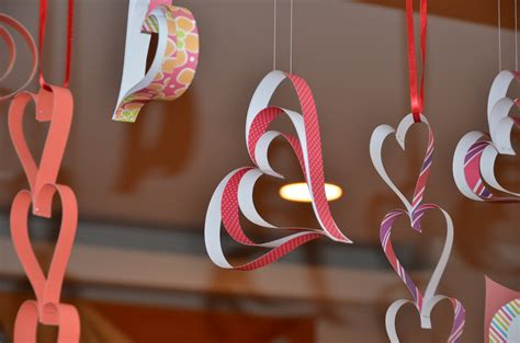 valentines day pintrest valentines day crafts crafts