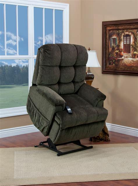 sleeper recliner lift chair 5555 series petite sleeper reclining cabo lift chair from