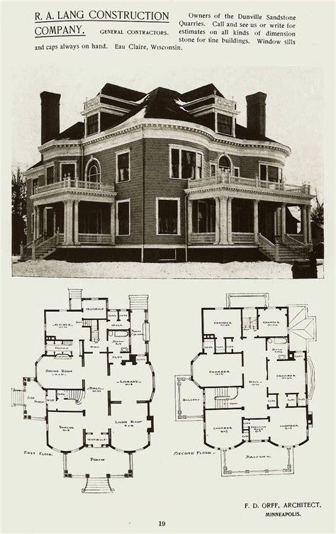 home design eras era mansion plan favorite places spaces house plans house plans