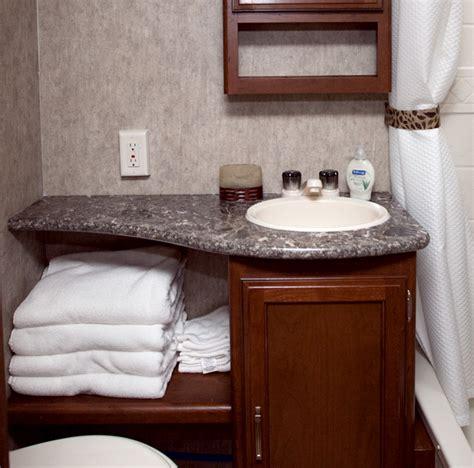rv sinks bathroom rv bathroom sinks and faucets sink ideas