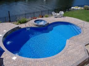 Patio Construction Houston Swimming Pool Buyer S Guide Article Poolandspa Com