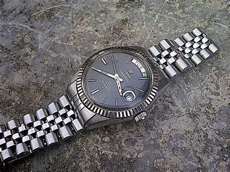 Harga Jam Tangan Merk Titoni jam tangan kuno antik dan modern jam vintage istimewa