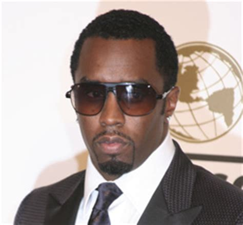Diddy Investigated For Oscar Punch Up by Diddy Combs News Gossip Rumors