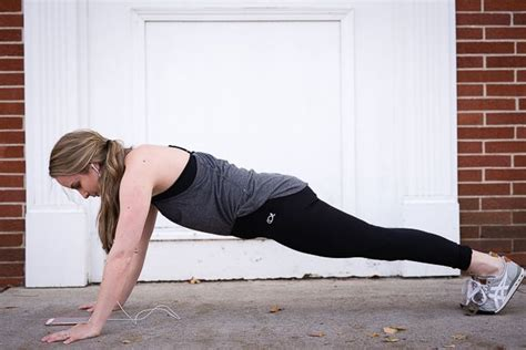 16 best exercise after a c images on crunches exercise workouts and workouts