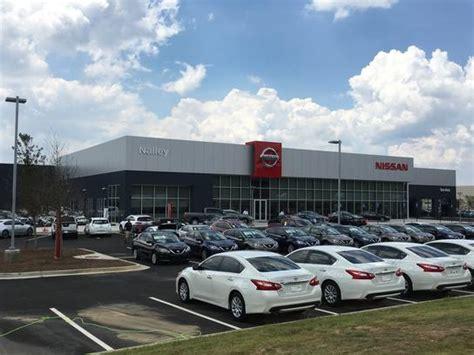 nissan dealers in atlanta nalley nissan atlanta atlanta ga 30360 car dealership