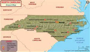 airports carolina map carolina airports map airports in carolina