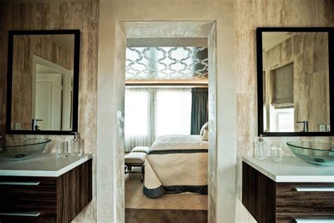 interior design shows on hgtv hgtv showhouse showdown charles neal