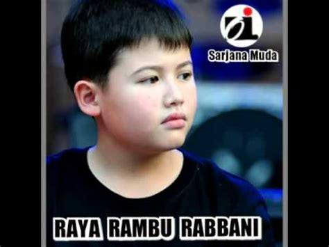 download mp3 iwan fals galang lagu iwan fals raya lagu mp3 download stafaband