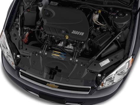 small engine maintenance and repair 2009 chevrolet impala interior lighting the 3 000 mile oil change debate